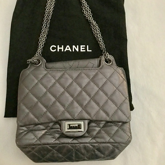 CHANEL Bags   Cross Body Bag   Poshmark 93c693bc50